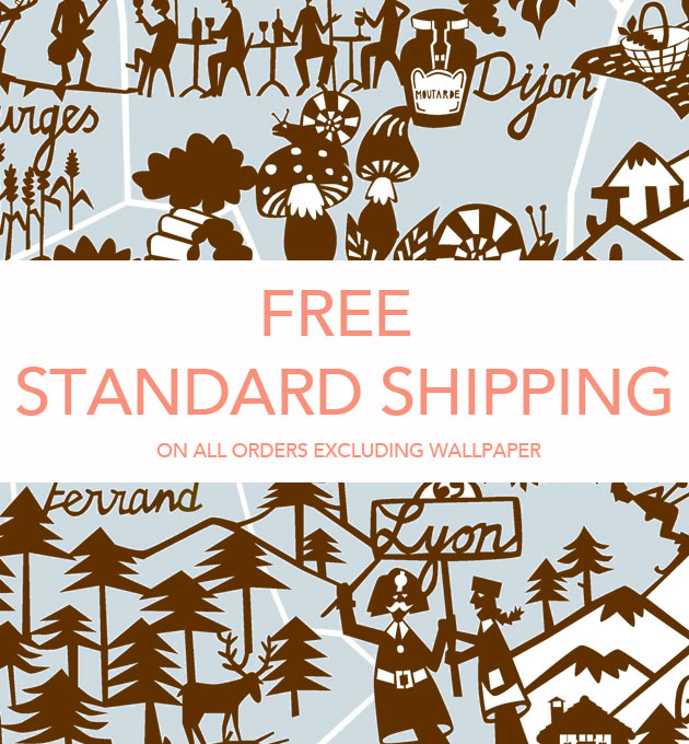 FREE-STANDARD-SHIPPING
