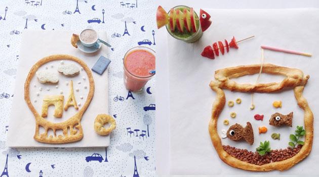 Petits-Dejeuners-Miko-Design2
