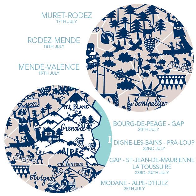 TOUR-DE-FRANCE-3