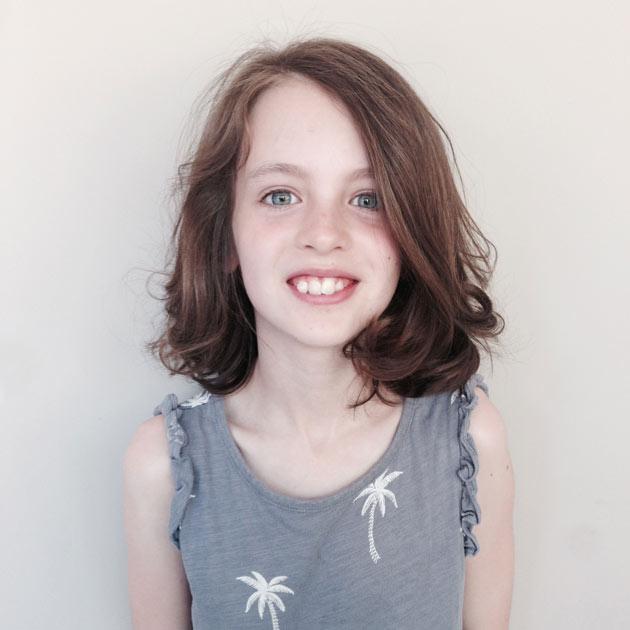 Ophelia-9-years-old