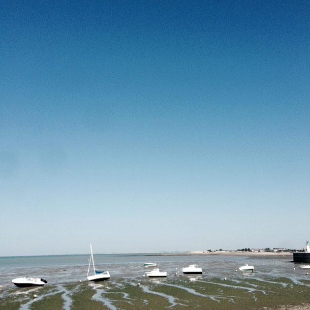 Blue-Sky-Sea