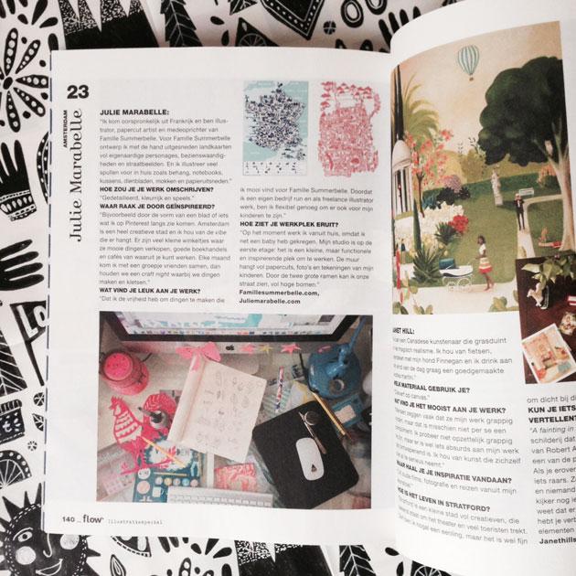 Flow-Magazine-40-fav-illustrators-JMarabelle