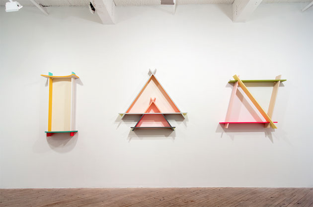 Eternity-Stew-A-Frames-Exhibition