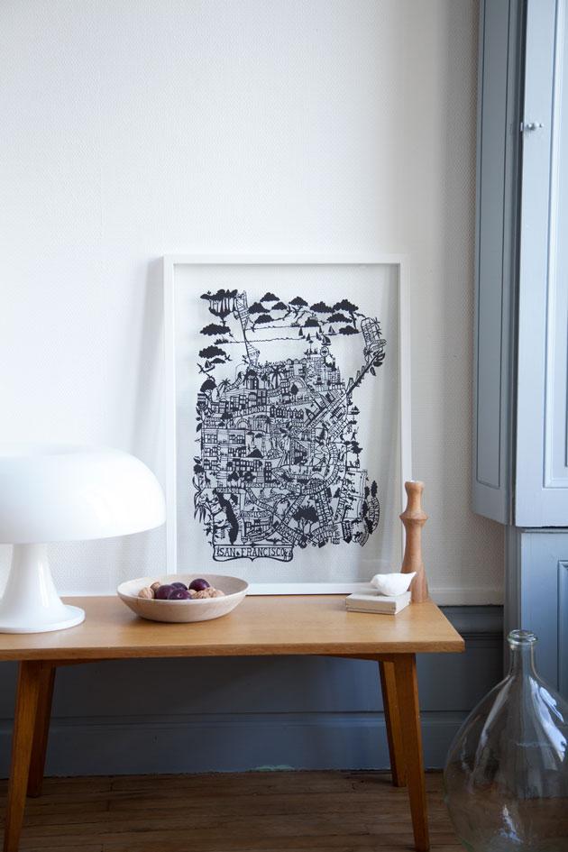 San-Francisco-Papercut-Map-black-by-Famille-Summerbelle