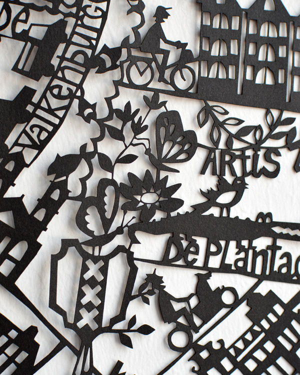 Amsterdam-Papercut-Black-Closeup