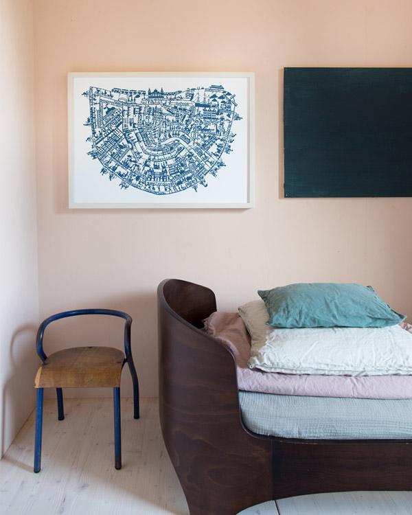 Amsterdam-Blue-Print