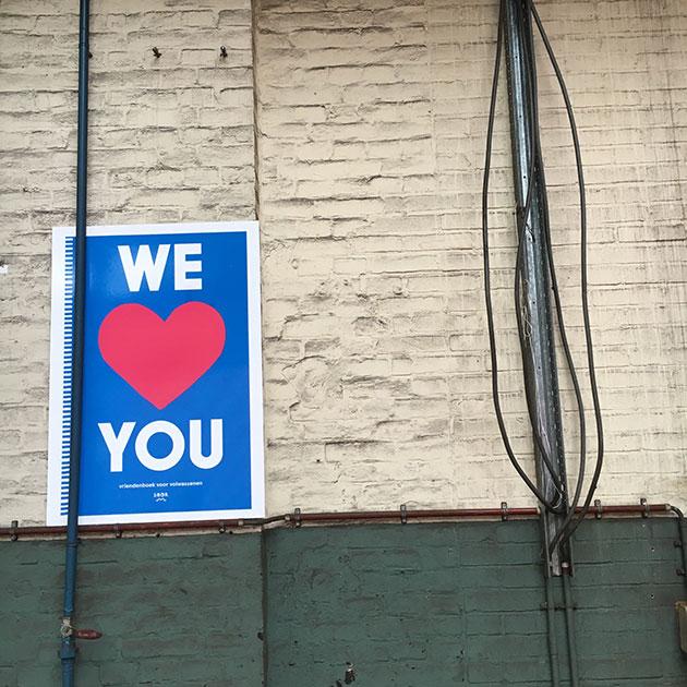 We-Love-You-Snor-Festival