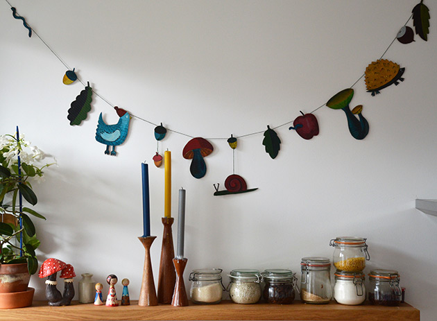 DIY-Autumn-Garland-6