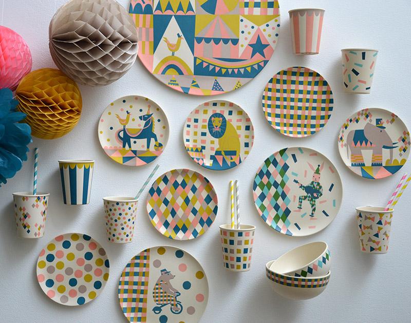 Bamboo-tableware-Engelpunt-&-Famille-Summerbelle-1