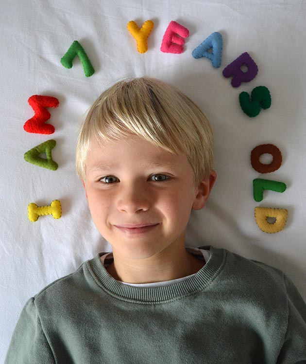 Lucien-7-years-old-by-Famille-Summerbelle