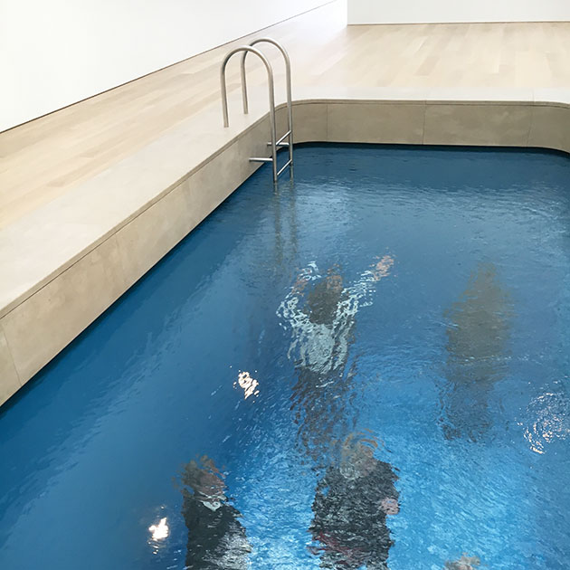 Leandro-Erlich-Swimming-Pool-1