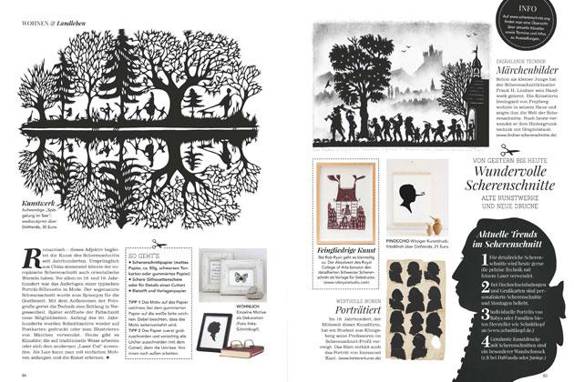 LandLeben-magazine-2