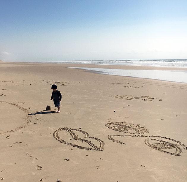 Sand-Drawings1