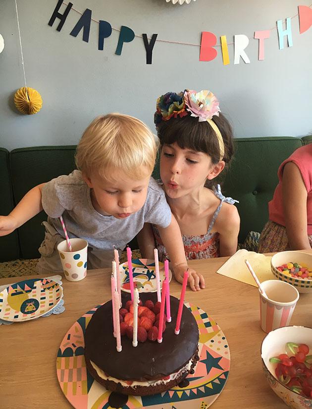 Bamboo-party-tableware-Engel-x-Famille-Summerbelle