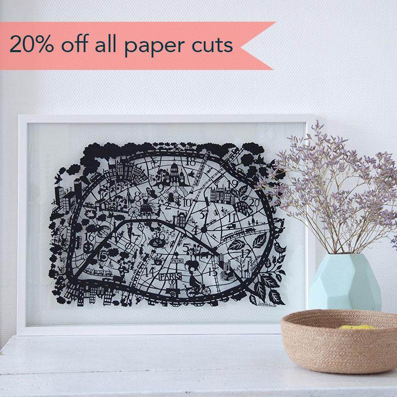20%-off-paper-cuts
