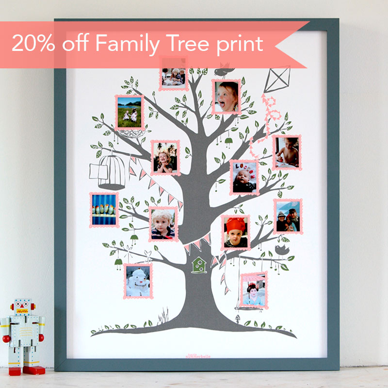 20%-off-Family-Tree-prints