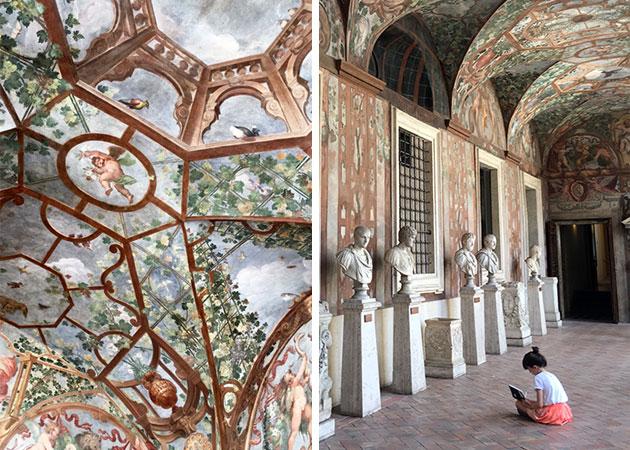 Ophelia-sketching-Palazzo-Altemp