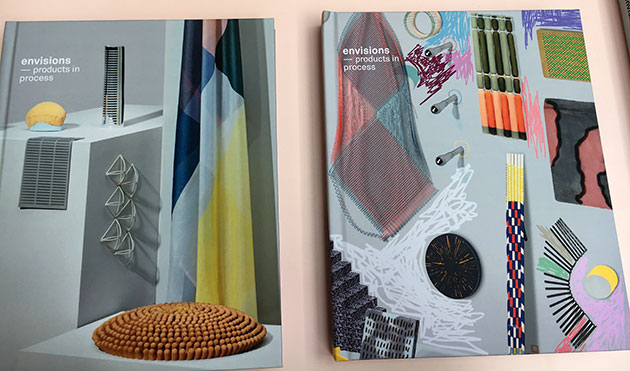 Envisions-Products-in-Progress-books