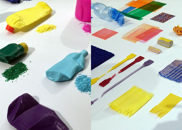 Recolored-recycling-plastic-by-Jessica-den-Hartog