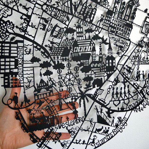 Copenhagen-paper-cut-Black-Closeup