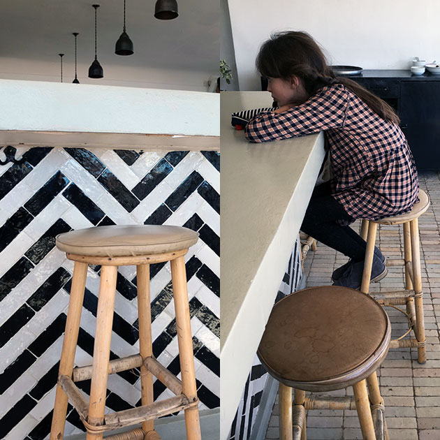 Cafe-Nomad-bar