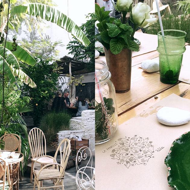 Restaurant-La-Famille