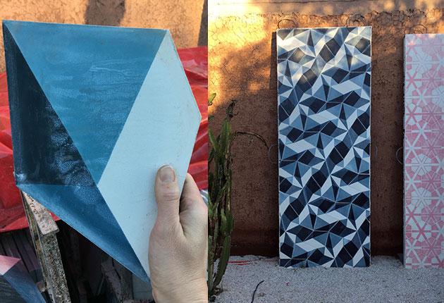 Splinter-assymetric-tiles-Popham-Design