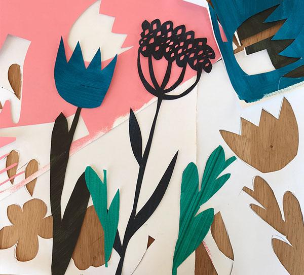 1-Flower-paper-cut