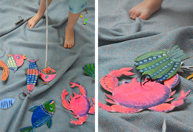Creative-Fishing-game-by-Famille-Summerbelle