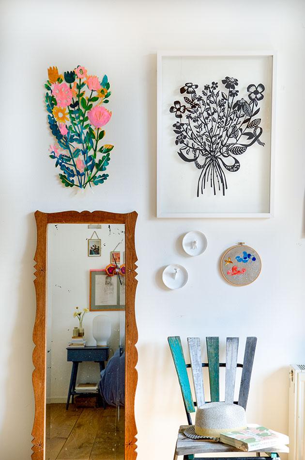 Bouquet-Paper-Cut-black-by-Famille-Summerbelle
