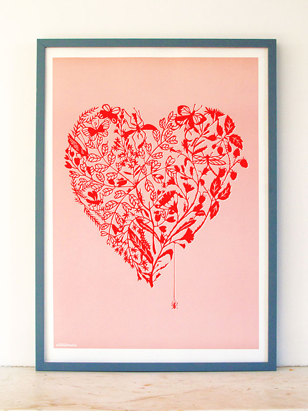 Love-Bugs-print-by-Famille-Summerbelle