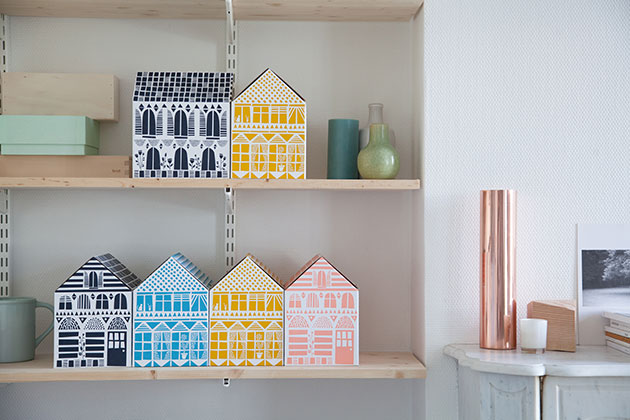 4-House-Boxes-by-Famille-Summerbelle