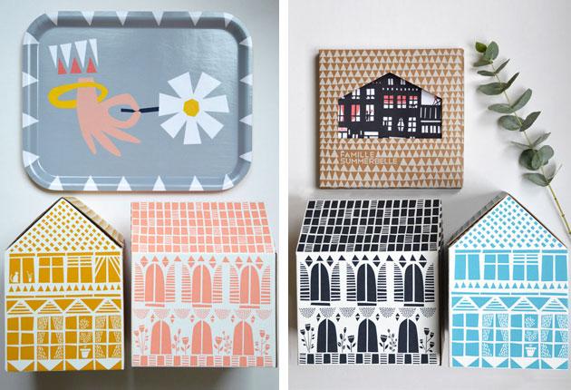 Gift-Ideas-by-Famille-Summerbelle