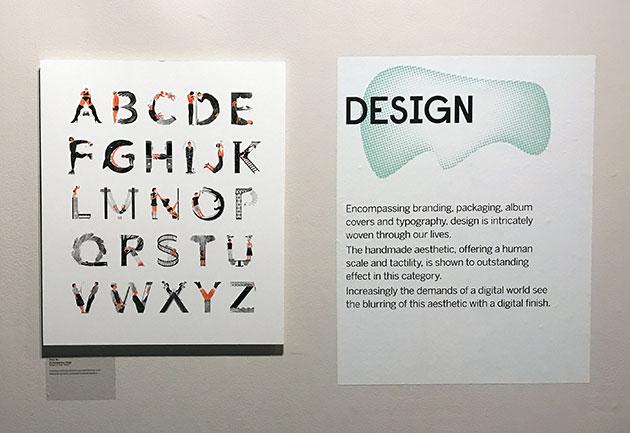World-Illustration-Awards-Somerset-House-2018-Design-Category