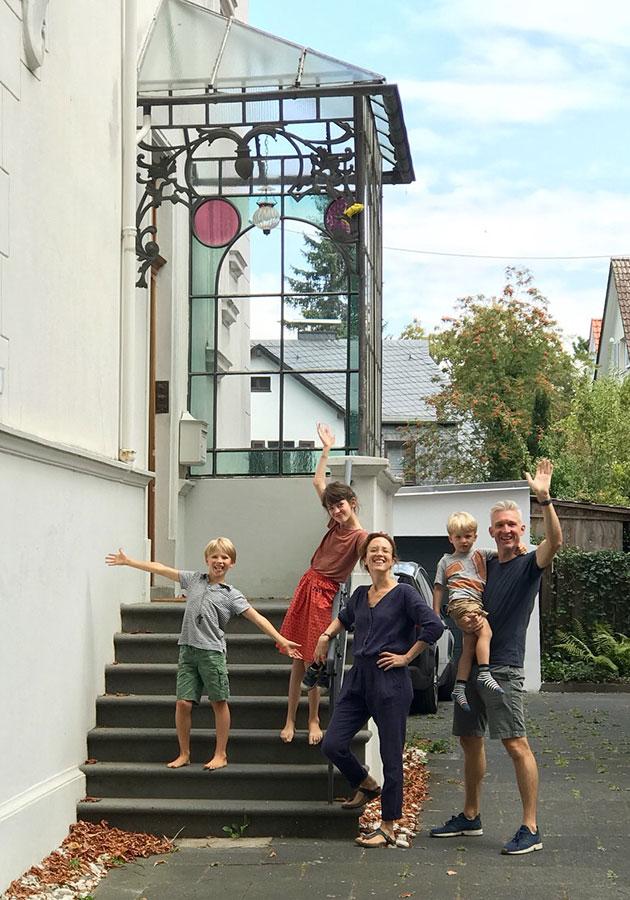 La-Famille-Summerbelle-x5
