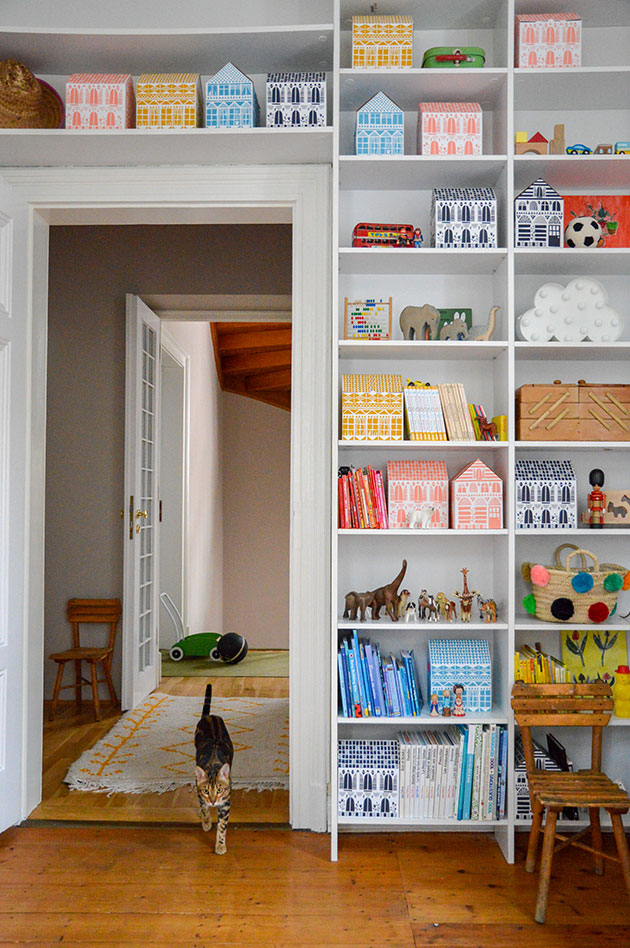 House-Boxes-by-Famille Summerbelle