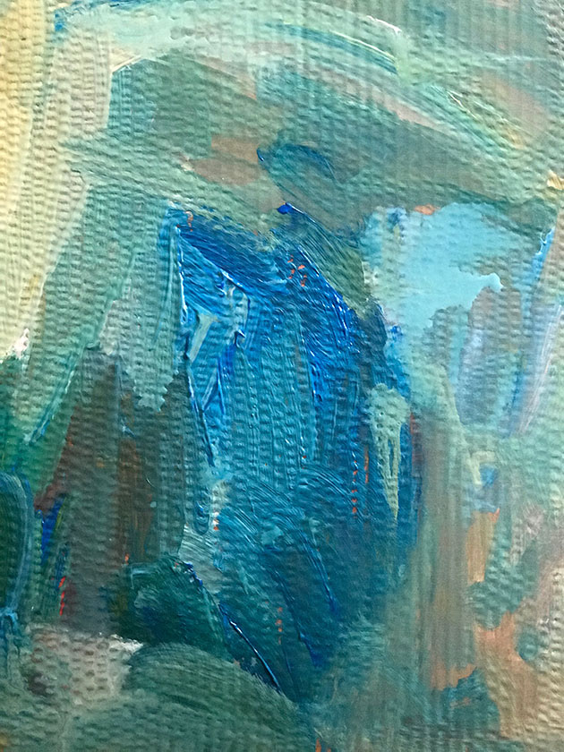Painting-by-Téo-3-years-old