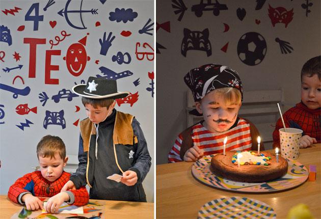 Birthday-party-Téo-Famille-Summerbelle