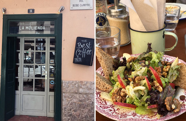 La-Molienda-Cafe-in-Palma-de-Mallorca.-Travel-with-Famille-Summerbelle