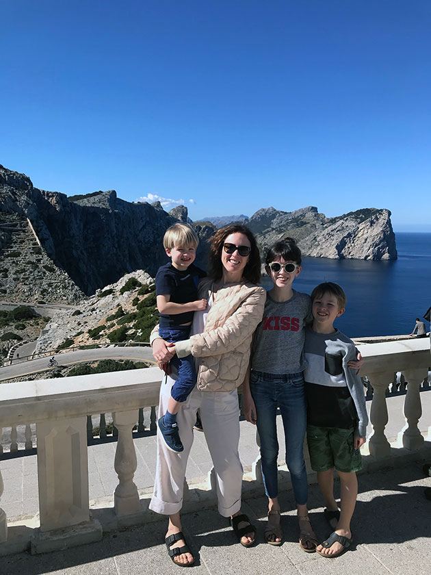 The-kids-and-I-Famille-Summerbelle-in-Mallorca