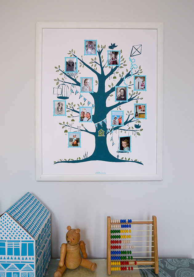 Family-Tree-Blue-by-Famille-Summerbelle