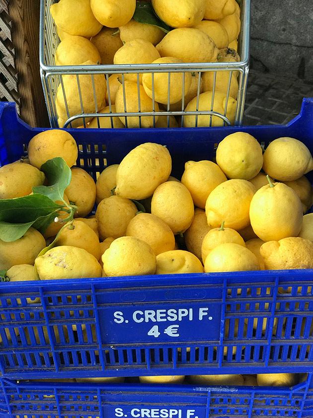 Lemon-of-Mallorca.-Traveil-with-Famille-Summerbelle