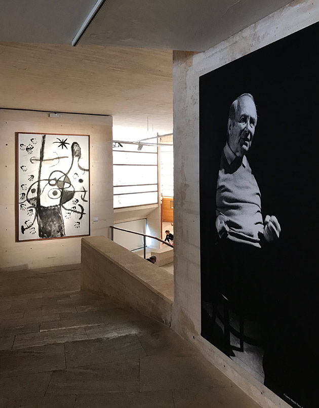 Joan-Miro-Collection.-Mallorca.-Travel-with-Famille-Summerbelle