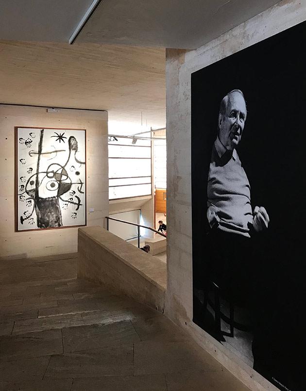 Joan-Miro-Collection.-Mallorca.-Travel-with-Famille-Summerbelle