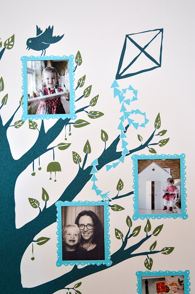 Detail-Family-Tree-by-Famille-Summerbelle