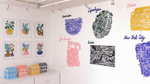 FS-Exhibition-Tokyo-Galerie-Doux-Dimanche