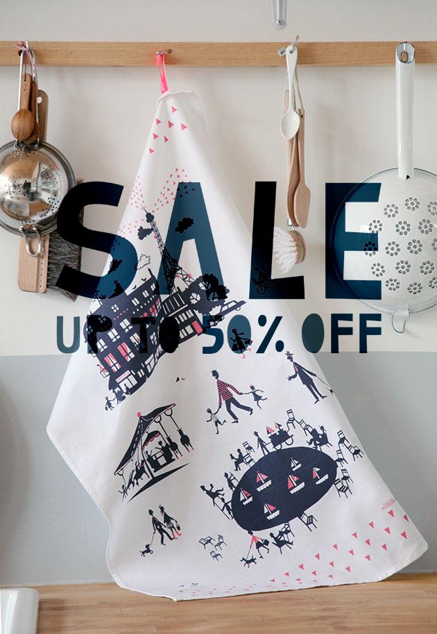 Famille-Summerbelle-Sale-Tea-Towels