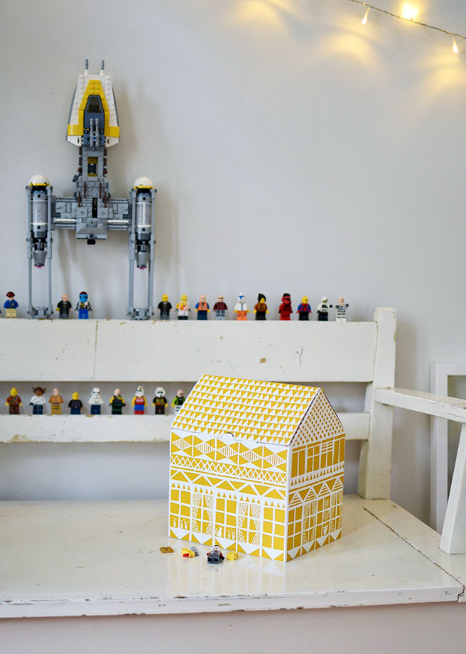House-Boxes-by-Famille-Summerbelle-1
