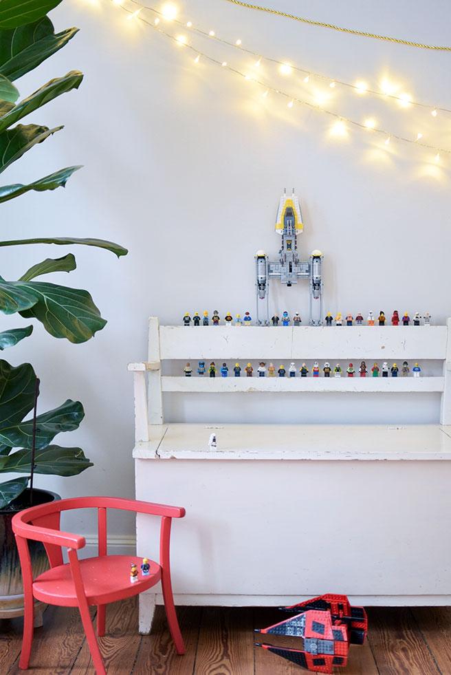 Legos-by-Famille-Summerbelle