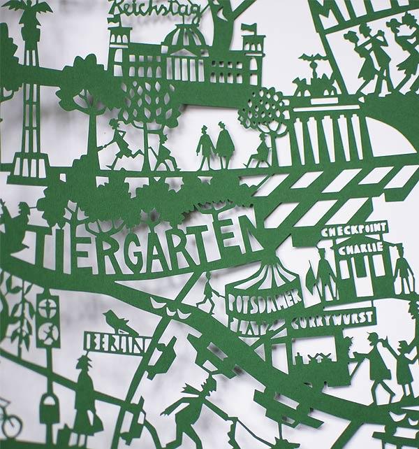 Berlin-Green